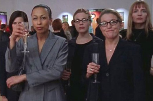 sex-and-city-lesbian